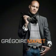 Grégoire Maret - Grégoire Maret