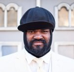 Gregory Porter (Foto: Shawn Peters)