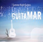 GuitaMAR - Summer Night Guitars