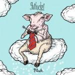 Gutbucket - Flock