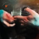 Håkon Storm – Fosfor (Cover)