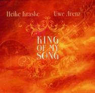 Heike Kraske & Uwe Arenz - King Of My Song