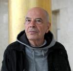 Kopfball mit Heinz Sauer über 70 Jahre Jazz in Hessen