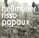 Hellmüller / Risso / Papaux – Waiting For You (Cover)