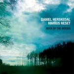 Daniel Herskedal & Marius Neset - Neck Of The Woods (Cover)