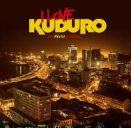 Neu im Kino: I Love Kuduro