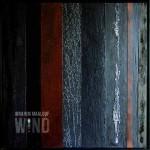 Ibrahim Maalouf – Wind (Cover)