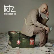Ikiz - Checking In