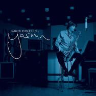 Jakob Dinesen – Yasmin (Cover)