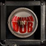 Jamaram In Dub
