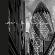 Jan Bang – Narrative From The Subtropics (Cover)