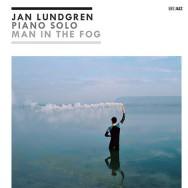 Jan Lundgren – Piano Solo: Man In The Fog (Cover)