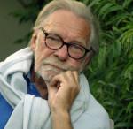 Der jazzahead! Skoda Award geht an Jan Persson