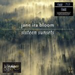 Jane Ira Bloom – Sixteen Sunsets (Cover)