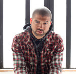 Artist Director Of Jazz vom Kennedy Center: Jason Moran