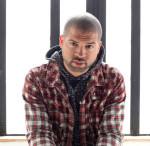 Artist Director Of Jazz vom Kennedy Center: Jason Moran