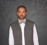Kuratiert in New York und Washington eine Konzertreihe: Jason Moran