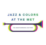Am 30.1. in New York: Jazz & Colors