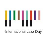 UNESCO Jazz-Tag
