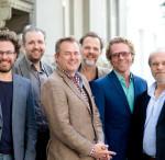 Wurde gerade gegründet: Jazz-Ensemble Düsseldorf