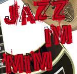 Jazz im MiM