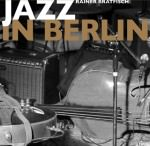 Jazz in Berlin