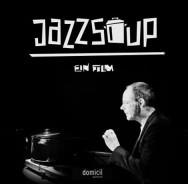Jazz Soup