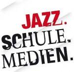 Jazzforum Darmstadt