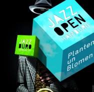 Jazz Open