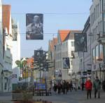 Jazzflaggen Ingolstadt
