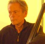 Ist am 12.8. gestorben: Jean-Jacques Avenel