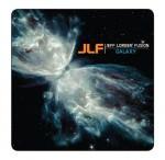 Jeff Lorber Fusion - Galaxy