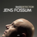 Jens Fossum – Bass Detector (Cover)