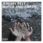 Jeremy Pelt – Water And Earth (Cover)