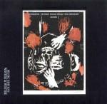 Jim Black Trio - Somatic