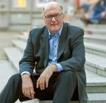 Komponist Jim McNeely