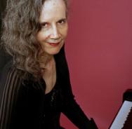 Jazz Living Legacy Award für Joanne Brackeen