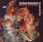 Jochen Rueckert – We Make The Rules (Cover)