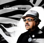 Joe Lovano Bird Songs