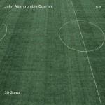 John Abercrombie Quartet – 39 Steps (Cover)