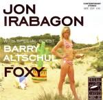 Jon Irabagon