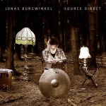 Jonas Burgwinkel - Source Direct