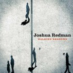 Joshua Redman – Walking Shadows (Cover)