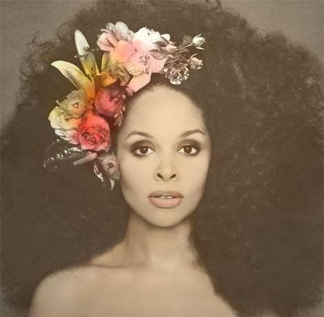 Joy Denalane - Maureen