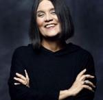 Feiert 50. Bühnenjubiläum: Joyce Moreno