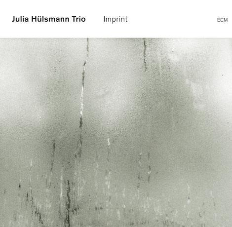 Julia Hülsmann Trio - Imprint