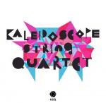 Kaleidoscope String Quartet - Magenta