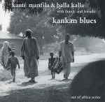 Kante Manfila