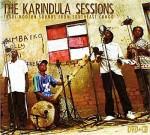 The Karindula Sessions