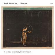 Ketil Bjørnstad – Sunrise (Cover)